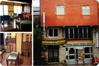 Hostal Los Chanos